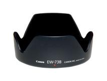 Canon EW-73B Lens Hood