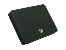 "Crumpler The School Hymn 15""  (Black)"