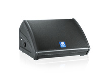 dB FlexSys FM12 Active Coaxial Stage Monitor
