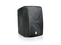 dB K162 Active Speaker