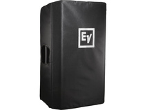 Electro-Voice ZLX-15-CVR Padded Cover for ZLX-15 Two-Way Passive Loudspeaker