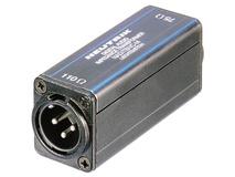 Neutrik NADITBNC-M - AES/EBU Impedance Transformer