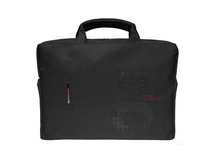 Golla Laptop Bag 15 - 16 inch (Black)