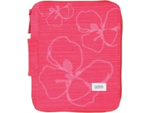 Golla Laptop and Ipad Sleeve (Inez Pink)