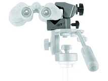 Manfrotto 035BN - Binocular Super Clamp