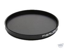 Marumi 77mm Neutral Density x8 Multi Coated Filter