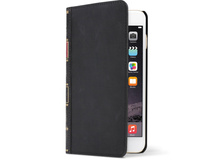 Twelve South BookBook for iPhone 6 Plus (Classic Black)