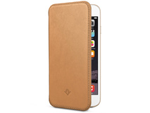 Twelve South SurfacePad for iPhone 6 (Camel)
