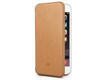Twelve South SurfacePad for iPhone 6 Plus (Camel)