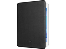 Twelve South SurfacePad for iPad mini (Classic Black)