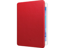 Twelve South SurfacePad for iPad mini (Pop Red)
