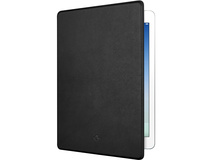 Twelve South SurfacePad for iPad Air (Classic Black)