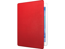 Twelve South SurfacePad for iPad Air (Pop Red)