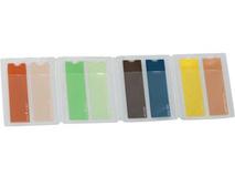 Nikon SJ-2 Color Filter Set for SB-R200 Flash Head