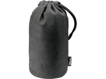 Nikon CL-1022 Soft Lens Case