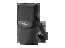 Nikon CL-M2 Semi-Soft Lens Case