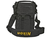 Nikon CL-L1 Soft Lens Case