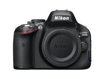 Nikon D5100 SLR Body Only