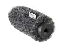 Rycote 033022 - Standard Hole Softie Windshield