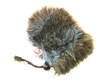 Rycote - Special 80 Mini Windjammer