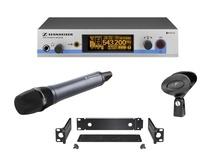 Sennheiser EW500-935 G3-B Vocalist System