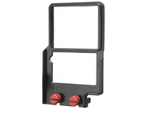 "Zacuto 3"" Z-Finder Mounting Frame (Tall)"