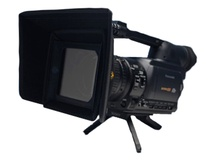 Cinetactics Matteblox HD (Black)