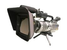 Cinetactics Matteblox DV (Black)