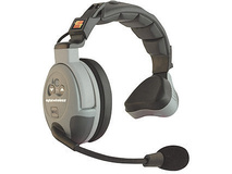 Eartec COMSTAR Single-Ear Full Duplex Wireless Headset