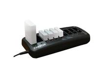Eartec CH-CS28P COMSTAR Multi-Port Replacement Desktop Charger