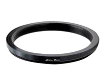Marumi 46 - 37mm Step-Down Ring
