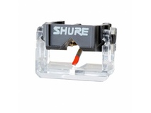 Shure Stylus for the M44G