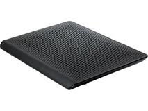 Targus Laptop Chill Mat (Black)
