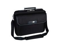 Targus Notepac 200 Edition - Black