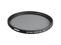 Tiffen 72mm Neutral Density (ND) Filter 0.3