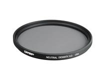 Tiffen 55mm Neutral Density (ND) Filter 0.3
