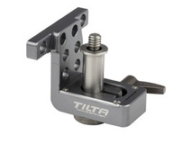 Tilta LS-T06 Lens Support for BMPCC Rig