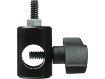 """Impact Rapid Baby to 1/4""""-20 Male Threaded Adapter"""