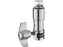 Impact TVMP Yoke to Baby or Junior Adapter