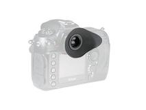Hoodman HoodEye for Canon EOS 1D Mark III / 1Ds Mark III / 1D Mark IV / 5D Mark III / 7D Cameras