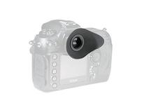 Hoodman Hoodeye Eyecup for Nikon Square Eyepiece Models