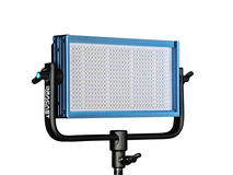 Dracast LED500 Plus Series Daylight LED Light