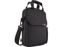 Case Logic 10' Tablet Attache with Pocket Black