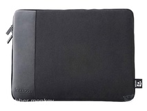 Wacom Intuos Pro/5 Carrying Case (Medium)