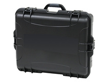 Eartec ETLGCASE Carrying Case for Comstar Systems