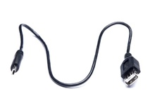 SmallHD USB-A to Mini-USB Adapter Cable