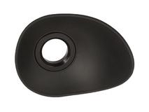 Hoodman Glasses Model Hoodeye Eyecup for Nikon Square Eyepiece Models