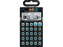 Teenage Engineering Pocket Operator PO-14 Sub Bass Synthesizer