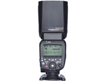 Yongnuo Speedlite YN600EX-RT for Canon Cameras