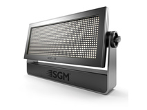 SGM Lighting XC5 Colour Strobe